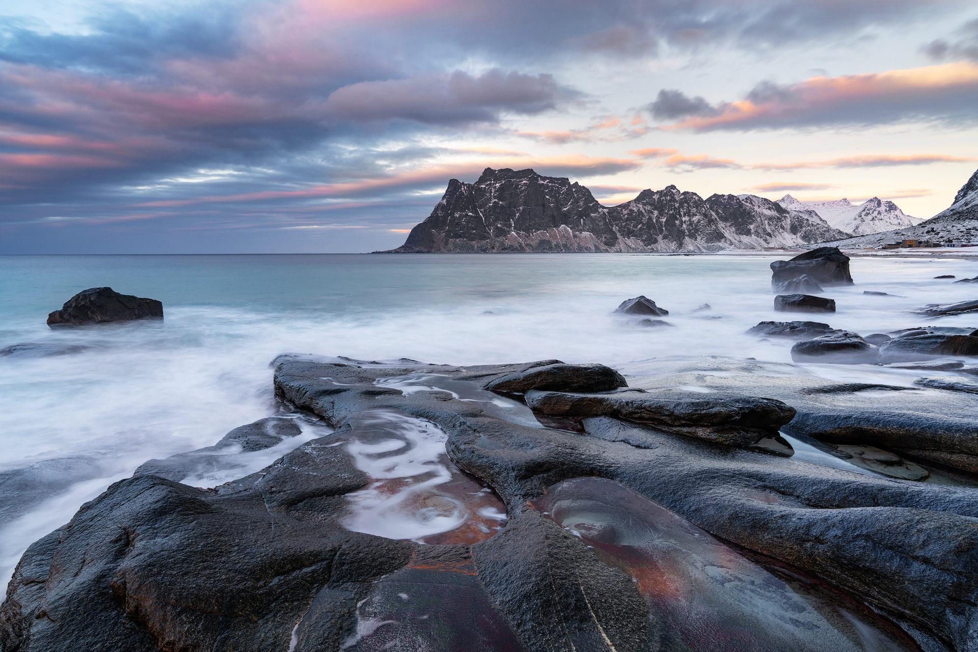 norvegia-4