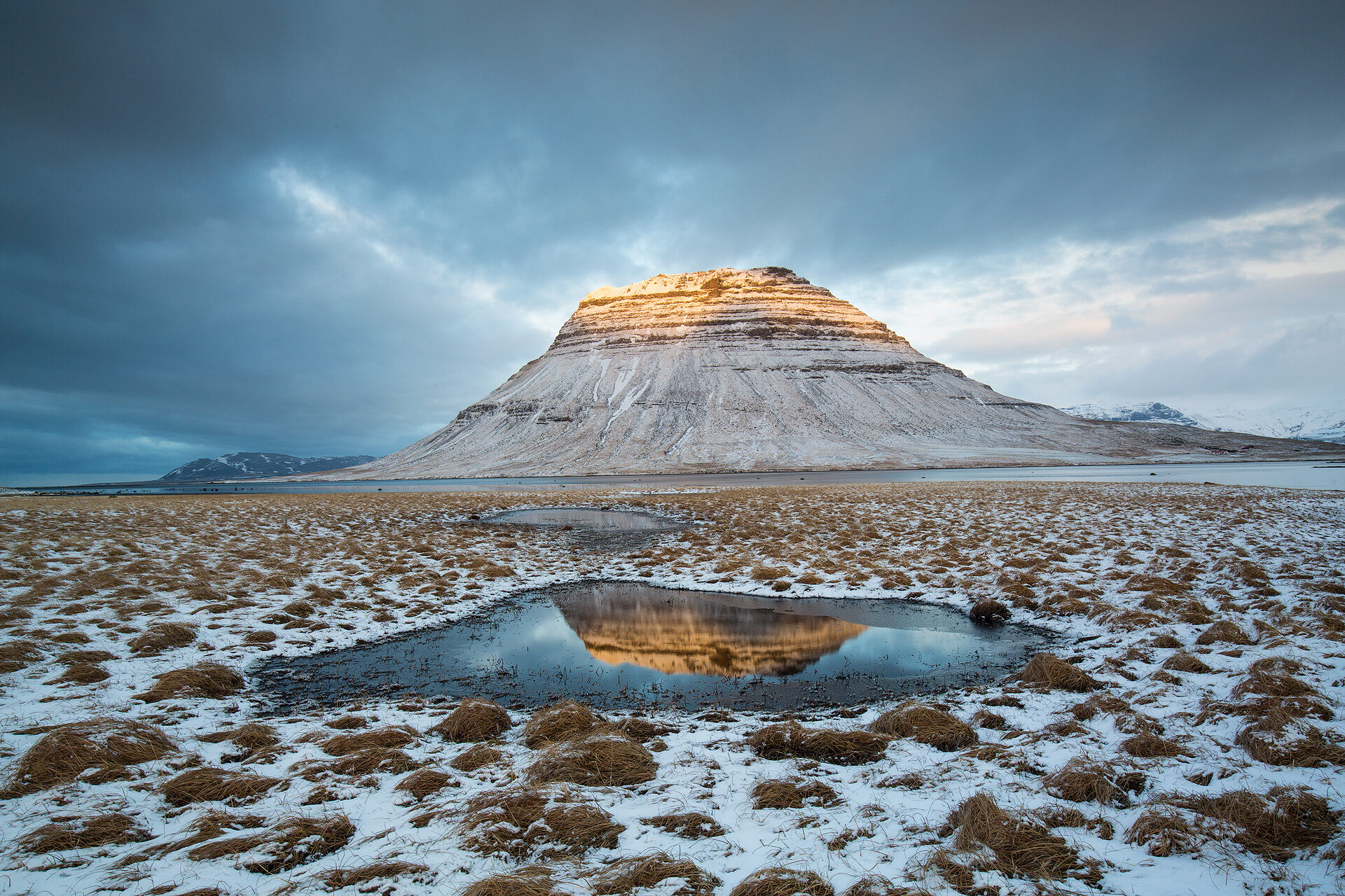 2018 MONTPHOTO - MOUNTAIN CATEGORY - HIGLY COMMENDED